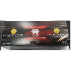 Αδεια τσιγάρα Delph (300 Τεμάχια)
