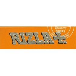 Χαρτάκια Rizla Γλυκόριζα - Πακέτο 10 τεμαχίων