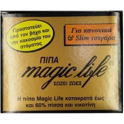 Πίπα Magic Life