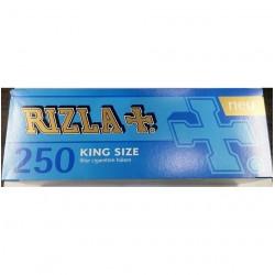 Αδεια Τσιγάρα Rizla King Size (250 Τεμάχια)