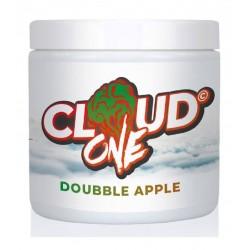Γεύσεις για ναργιλέ Cloud One 200gr