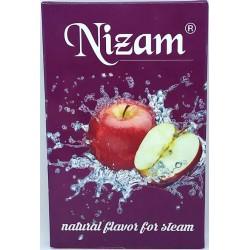 Γεύσεις για ναργιλέ Nizam Flavors 60gr